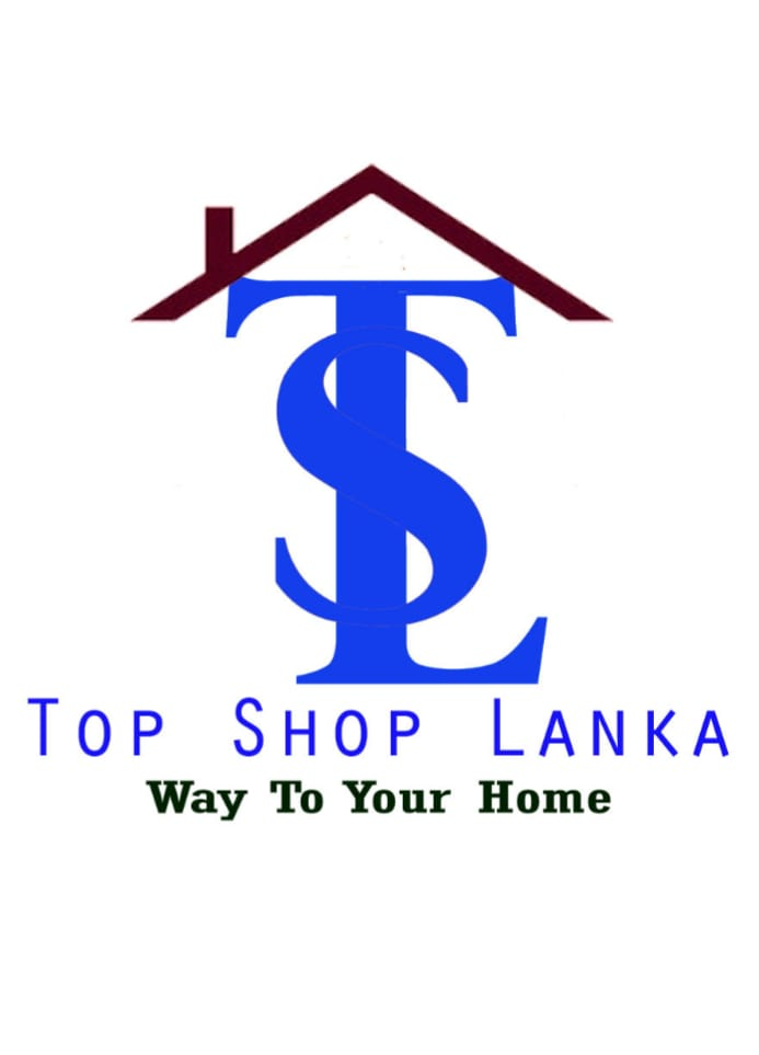 TOP SHOP LANKA
